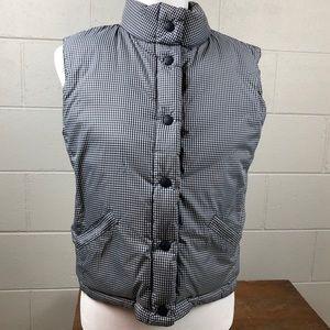 XXL) GAP Reversible Vest